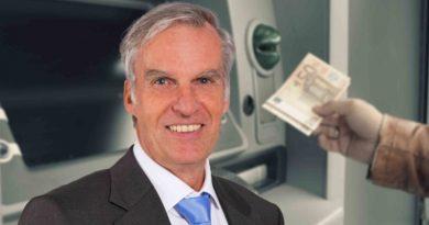 Bankenrettung dürfte für Steuerzahler teuer werden