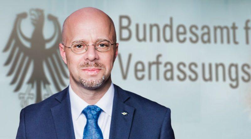 """""""Neue Qualität von Falschberichterstattung in Deutschland"""""""