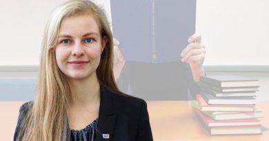 AfD-Fraktion Thüringen weist auf Neutralitätspflicht an den Schulen hin