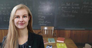 Schulgesetznovelle in MV benachteiligt Schüler im ländlichen Raum