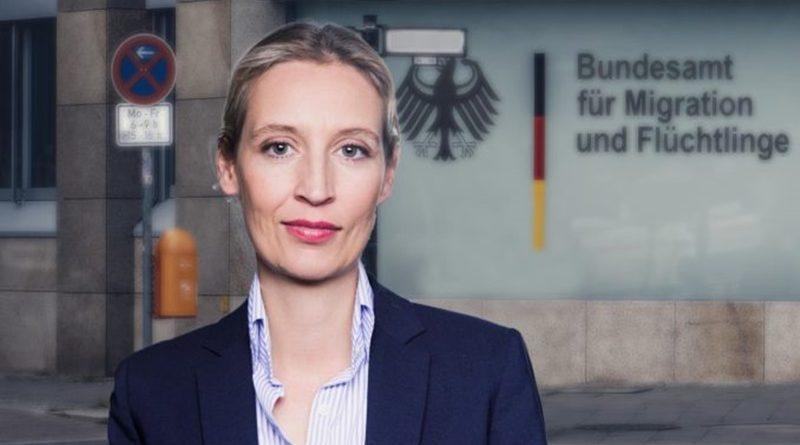 Auch Deutschland darf Migrationspakt nicht unterzeichnen!