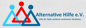 Alternative Hilfe e.V.