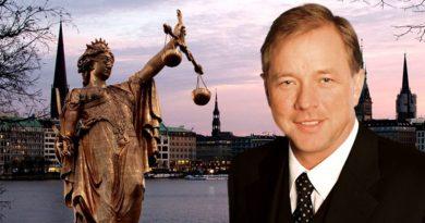 Grüner Senator hievt Anwältin aus eigener ehemaliger Kanzlei in Richterwahlausschuss