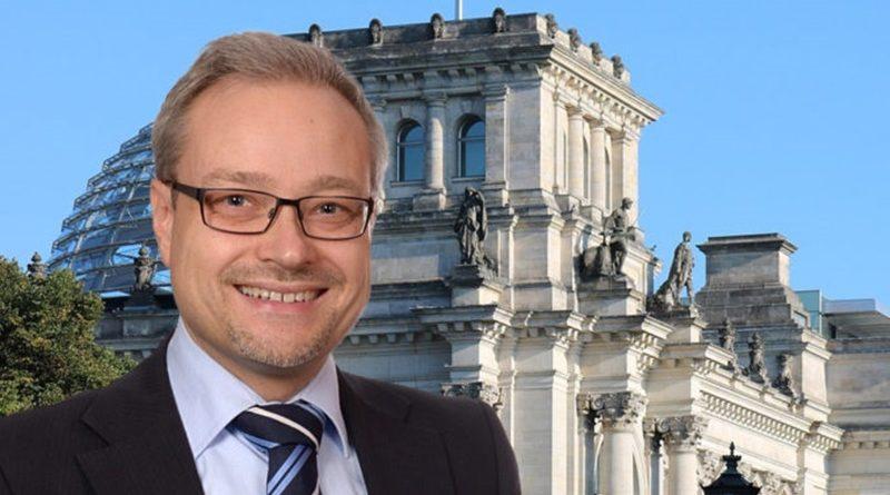 """""""Wir wollen das Wohneigentum in Deutschland auf Europäisches Niveau bringen"""""""