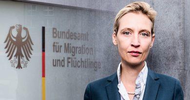 Zahl der abgelehnten Asylbewerber stieg um 15 Prozent