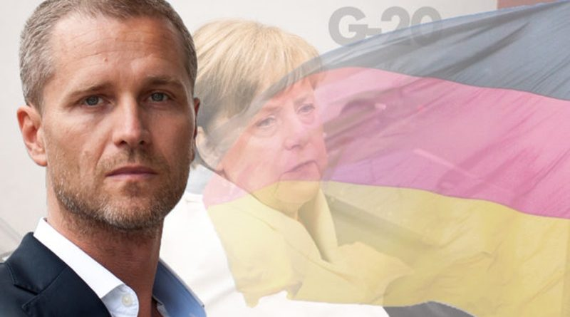 G20-Gipfel offenbart Deutschlands internationale Außenseiterrolle