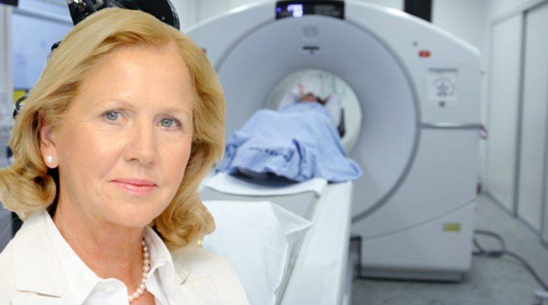 120 Millionen Euro Landesförderung für Kliniken in Rheinland-Pfalz ist Schlag ins Gesicht der Bürger