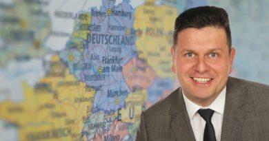 Deutschland braucht ein Einwanderungsgesetz, keine Legalisierung illegaler Zuwanderung