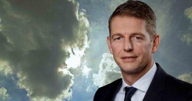 Darf es noch ein bisschen mehr deutscher Klima-Index sein?