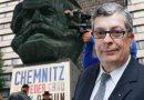 Linksgrün vergeistigte CDU verteidigt die Blockade des Trauermarsches in Chemnitz als 'Demokratieerfolg'