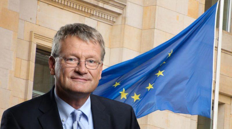 EuGH-Urteil zu Euro-6-Emissionen ist Angriff auf den Automobilstandort Deutschland