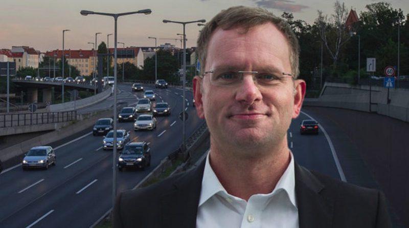 Die SPD hat die Arbeitnehmer in der Automobilindustrie verraten