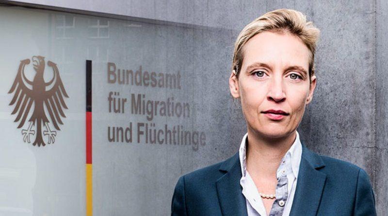 Sozialleistungen für EU-weit doppelt registrierte Asylbewerber streichen
