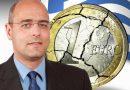 Lippenbekenntnisse zu Griechenland auf Kosten der Steuerzahler