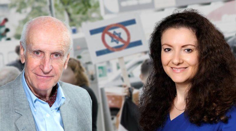 AfD weist Unterstellungen des Antisemitismusbeauftragten zurück