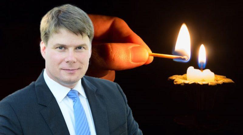 Um Blackouts zu vermeiden, bedarf es sicherer Energiequellen wie der Kohle