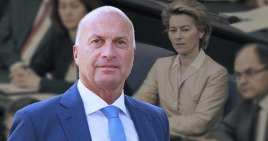 Aktueller Wehrbericht dokumentiert das systematische Versagen der Ministerin
