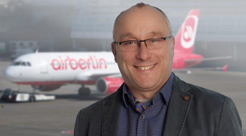 AfD fordert Schutz von Fluggästen bei Insolvenz von Luftfahrtunternehmen