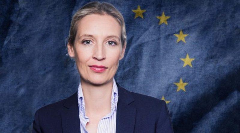 EU-Kommission will Einstimmigkeit in Steuerthemen abschaffen