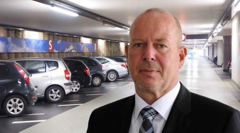 Dieselkrise: Bundesregierung ist Verlust vieler Arbeitsplätze im Saarland egal