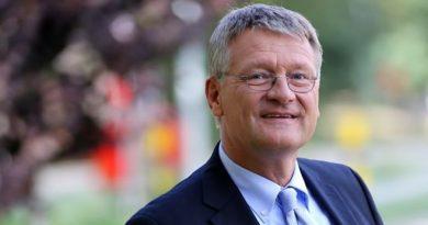 CDU versucht sich als Anwalt der Autofahrer zu inszenieren