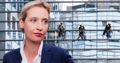Einwanderung unqualifizierter Migranten geht zu Lasten deutscher Geringverdiener