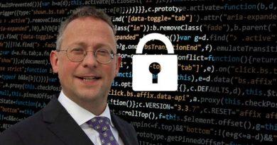AfD fordert zentrale Instanz für einen wirksameren Datenschutz
