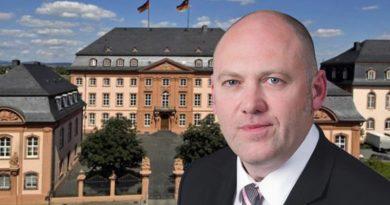 Zu den Falschangaben von Menasse sendet RLP-Ministerpräsidentin Dreyer ein fatales Signal aus