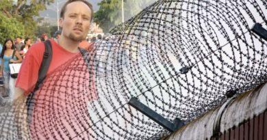 Billy Six: AfD-Medienpolitiker kritisieren Passivität von Regierung und Rundfunk