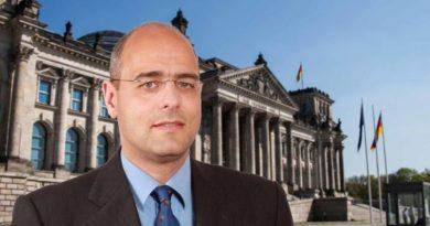 AfD-Fraktion unterstützt die von der Union angeregte Komplettrevision des Bundeshaushalts