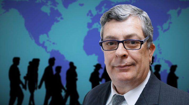 Bürger wollen Ankerzentren: AfD-Sachsen fordert Regierung zum Handeln auf