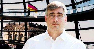 Quotenwahlrecht offenbart schwaches Demokratiebewusstsein im Bundestag