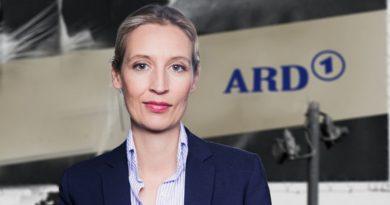 Das 120.000 € teure Manipulations-Manual der ARD ist Bürgerverachtung pur