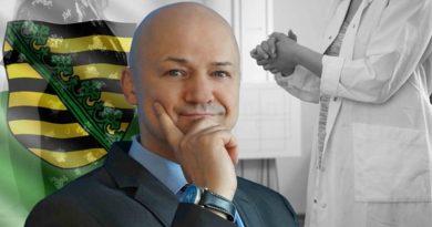 Landärztemangel: Sachsens Regierung übernimmt zwei Jahre alte AfD-Forderung