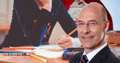 Immer mehr Hamburger Grundschüler sprechen bei Einschulung kaum deutsch