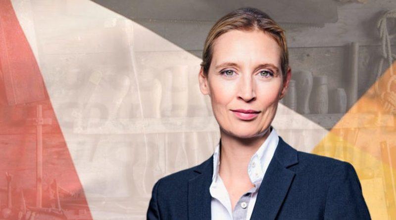 CDU-Werkstattgespräch zur Migration ist reine Alibi-Veranstaltung