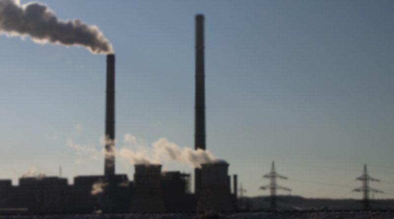Linzer Gaskraftwerk musste im vergangenen Jahr bereits hundertmal zur Sicherung der deutschen Stromversorgung einspringen.