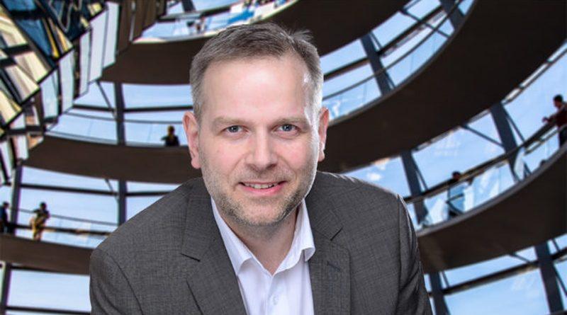 Änderung der EU-Gasrichtlinie hätte für deutsche Energiesicherheit fatale Folgen