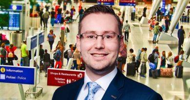 Bei Nationaler Tourismusstrategie kein Land in Sicht