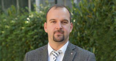 Sachsen-Anhalt: Soll Zwischenbericht zum Linksextremismus unterdrückt werden?