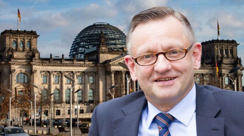 Wie groß wird denn nun das Milliarden-Loch, Herr Finanzminister Scholz?
