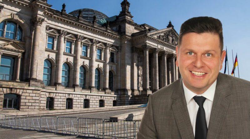 Die Jahresbilanz von Innenminister Seehofer ist ernüchternd