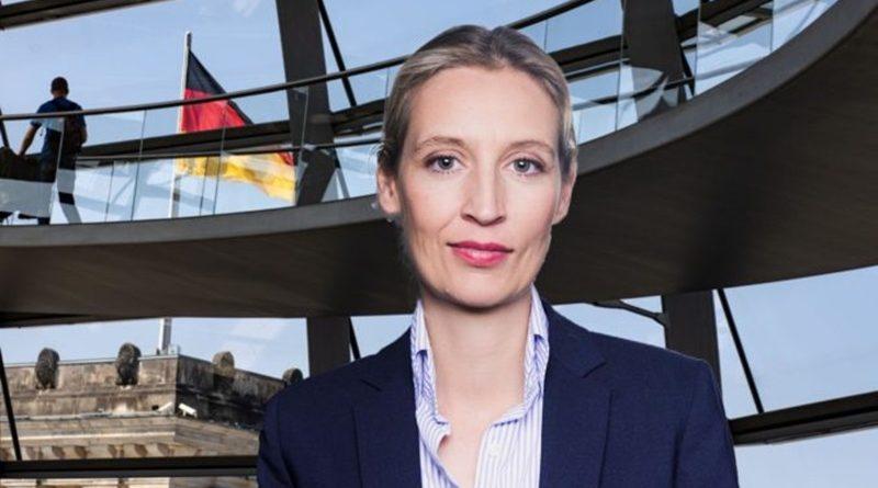 Die GroKo bescherte ein weiteres Chaos-Jahr für Deutschland