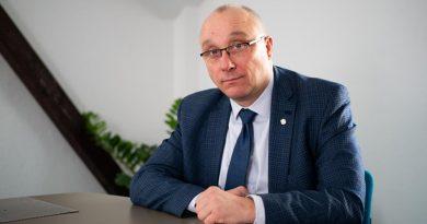Maier: Koalitionsfraktionen verhindern Erscheinen der Justizministerin im Rechtsausschuss
