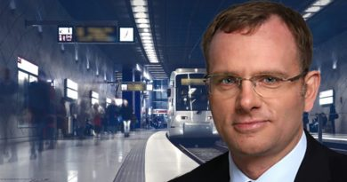 Altmaier fordert 'industriepolitische Strategie': VW erwartet Subventionen