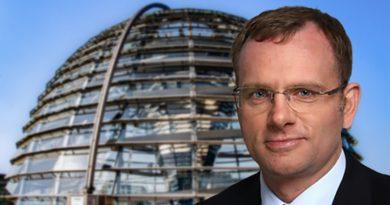 Union und SPD: Für die Hiobsbotschaften der Automobilindustrie verantwortlich