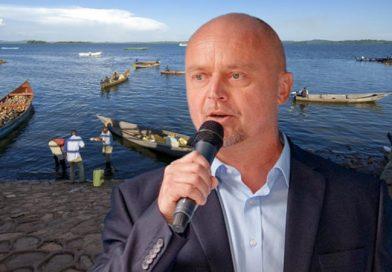 Dietmar Friedhoff: Neuer afrikapolitischer Sprecher der AfD-Fraktion im Bundestag