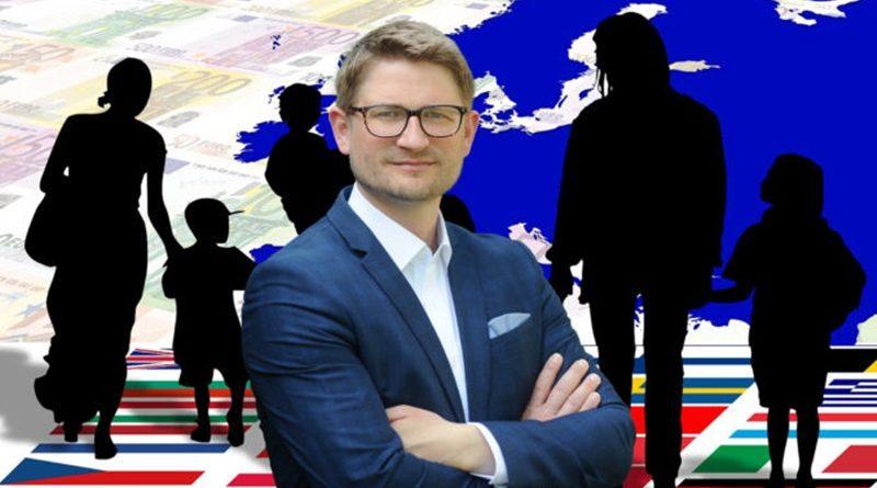 Immer weniger Zuwanderer schaffen trotz Integrationskurs Deutschtest nicht