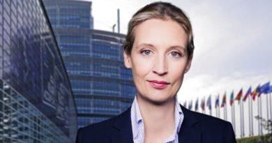 Die zentralistischen Allmachtsphantasien von Juncker und Weber spalten die EU
