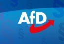 AfD klagt gegen Bescheide der Bundestagsverwaltung